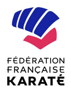 FFKarate_VERTICAL_RVB
