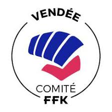 LogoCDKV