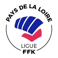 LogoLPDL