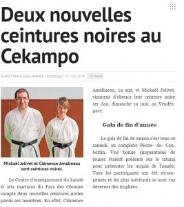 ouestfrance_20160627